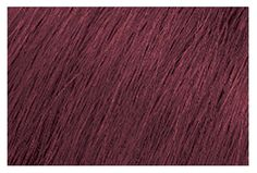 Matrix SoColor Medium Brown Violet Red 3 oz Tube redhead women, redhead get me, redhead outfit Red Violet Hair, Violet Brown, Red Hair Color, Hair Colors, Love Hair, Great Hair, Level 5 Hair Color, Redhead Mom, Hair Levels