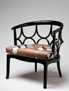 Driade ROYALTON ARMCHAIR Philippe Starck | Modern Wing Chair | Pinterest |  Philippe Starck And Armchairs