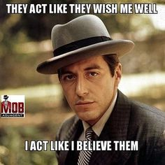 Robert De Niro and Al Pacino reunite for The Godfather Homburg, Saint Yves, Lauren Cohan, Italian Gangster, Young Al Pacino, Call Me Al, Francis Ford Coppola, Cinema, Vanity Fair
