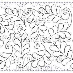FeatheredCurls_LRG1.245133551_std
