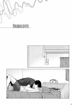 Haikyuu Kageyama, Kagehina Doujinshi, Kagehina Cute, Manga Haikyuu, Haikyuu Fanart, Hot Anime, Anime Guys, Manhwa, Cute Anime Coupes