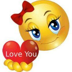 love u