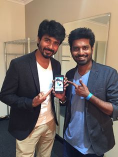 Latest Images of Stills of Actor Sivakarthikeyan launching Kadalai Trailer Hot Gallerywww.vijay2016.com