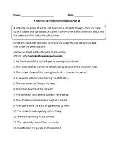 Mortgage Payment Worksheet Excel Adding Periods Punctuation Worksheet Part  Beginner  Great  Maths Grade 3 Worksheets Excel with Bsa First Aid Merit Badge Worksheet Excel Underlining Simple Sentences Worksheet Distributive Property Combining Like Terms Worksheet Pdf