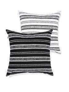 Cute Throw Pillows - PINK Dorm