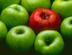 Dieta Para Bajar El Abdomen: 4 Excelentes Frutas Para Perder Peso