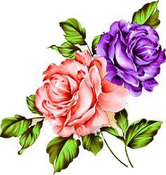 Line art rose tattoo inspiration ideas Botanical Flowers, Botanical Prints, Art Quotes Artists, Rose Illustration, Fantasy Art Men, Pebble Painting, Marker Art, Peony Flower, Love Wallpaper