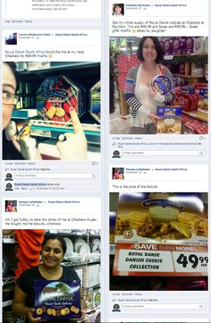 We've had fantastic #selfie posts on our Facebook page. Check them out! http://on.fb.me/1dku3I4 pic.twitter.com/lzfpSKp9QR