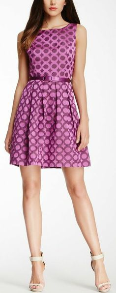 Blaze Dress..def LONGer ;)