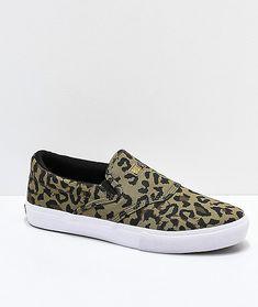 Diamond Supply Co Cheetah White Slip On Skate Shoes - Diamond Foto and Platinum Diamond Supply Co, White Slip, Skate Shoes, Cheetah, Nordstrom, Slip On, Wallpaper, Sneakers, Photography