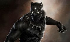 Is Black Panther On The Hunt For Bucky Barnes in Civil War? http://flicksided.com/2015/06/08/black-panther-hunt-bucky-barnes-civil-war/