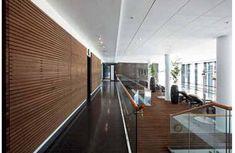 Wall Designs | Interior Wall Paneling | Interior Design Inspiration