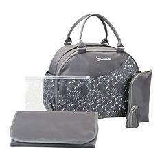 44 Best Mon sac à dos à langer images   Changing bag, Unisex, Backpack 3b41943fb0c