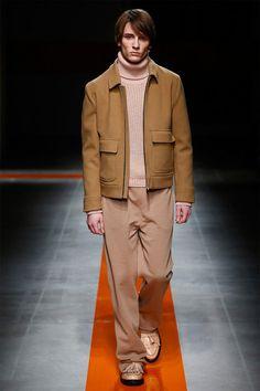 MSGM FW17.  menswear mnswr mens style mens fashion fashion style msgm runway