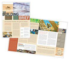 1000 images about design inspiration nonprofit flyer