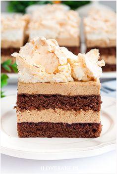 Vanilla Cake, Cooking Recipes, Desserts, Tailgate Desserts, Deserts, Chef Recipes, Postres, Dessert