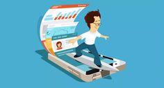 Web sitelerin ya da blogların hızı SEO'yu nasıl etkiler?