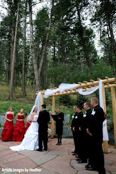 1000 images about evergreen wedding terrace on pinterest for 747 evergreen terrace