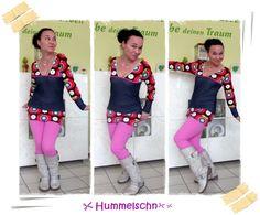 ✂ ♥ Hummelschn ♥ ✂ : ✂ ♥ Nelly by #allerlieblichst