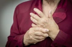 Hand arthritis can be prevented with exercise and natural remedies. Arthritis is a condition that causes inflammation of the joints. The most common form of arthritis is osteoarthritis, which wears out the protective cartilage found between the joints. When cartilage is worn down it allows the bones to rub together, leading to deformities and structural …