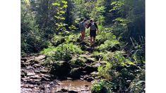 5 Tipps für die perfekte Abkühlung an heißen Sommertagen Bradley Mountain, Holy Spirit, Landscape, Tips