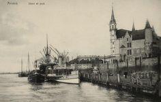 Steen 1916