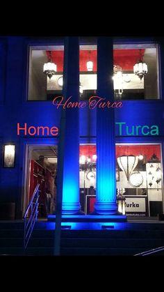Http://www.tugra Style .com/tugra/images/stories/img_tugra/img_dekoration/img_deko_hat/Tugra  Wandtattoo Sticker Semazen Dervish 1u2026