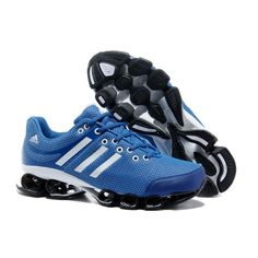 I love adidas blue, athletic. Tenis Adidas Masculino 5 Tenis Adidas  Masculino. See more. Adidas Porsche Shoes discount