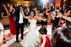 Persian dancing , luv it Wedding Dancing, Kinds Of Dance, Persian Wedding, Persian Culture, Glamorous Wedding, Vintage Diy, Bridesmaid Dresses, Wedding Dresses, Wedding Pictures