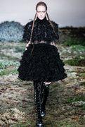 Défilé Alexander McQueen prêt-à-porter automne-hiver 2014-2015|20