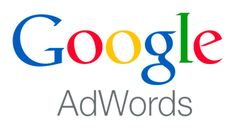 deliver answer for adwords & analytics certification #googleadwords #googleanalytics #adwordscertified