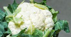 Dziś rozpoczynamy leczniczą dietę dr Ewy Dąbrowskiej :-) W skrócie jemy tylko warzywa (z wyjątkiem ziemniaków) gotowane, pieczone lub surow... Cauliflower, Vegetables, Diet, Cauliflowers, Vegetable Recipes, Cucumber, Veggies