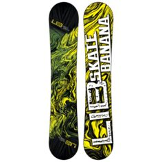 24 Snowboards Ideas Snowboard Lib Tech Travis Rice