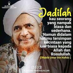 Muslim Quotes, Islamic Quotes, Islam Muslim, Quran Quotes, Doa, Choices, Quotes From Quran
