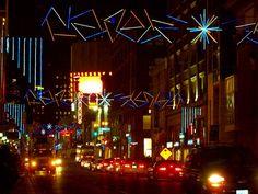 Fantastiche immagini su tubi led led tubes lightbulbs e lights