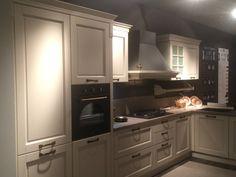 Arredo3 Cucine Moderne - Arredo3 Store | Nuova inaugurazione 2015 ...
