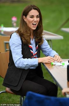 Duke And Duchess, Duchess Of Cambridge, Awesome Kate, Diana Williams, Royal Look, Royal Style, Today Pictures, William Kate, Prince William