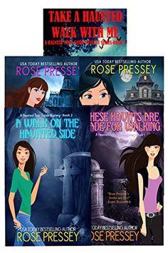 The Haunted Tour Guide Mystery Series 5 Book Box Set by R... https://www.amazon.com/dp/B01M1G9GVI/ref=cm_sw_r_pi_dp_x_yux4xb7ZQP3PX