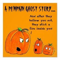 funny pumpkin sayings - Google Search Halloween Humor, Funny Halloween Pictures, Happy Halloween Quotes, Halloween Wishes, Theme Halloween, Halloween Prints, Halloween Images, Cute Halloween, Halloween Cards