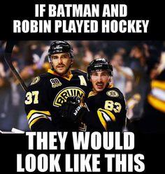 Hate the Bruins but . Boston Bruins Funny, Boston Bruins Hockey, Pittsburgh Penguins Hockey, Chicago Blackhawks, Hockey Rules, Funny Hockey, Patrice Bergeron, Hockey Room, Sports Memes