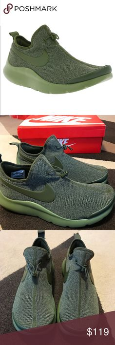 promo code a349c a31f4 Nike Aptare SE Mens Runnng Trainers Brand New Aptare SE Mens Runnng  Trainers Nike Shoes Athletic Shoes