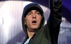 "#EMINEM drops new song ""#CAMPAIGN SPEECH""... Reveals plans for album..."