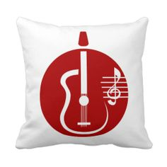 $$$ This is great for          	guitar abstract cutout with notes red.png throw pillow           	guitar abstract cutout with notes red.png throw pillow Yes I can say you are on right site we just collected best shopping store that haveHow to          	guitar abstract cutout with notes red.png...Cleck link More >>> http://www.zazzle.com/guitar_abstract_cutout_with_notes_red_png_pillow-189871891264575969?rf=238627982471231924&zbar=1&tc=terrest