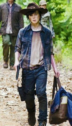 Photo of Carl Grimes for fans of The Walking Dead 37741007 Carl The Walking Dead, Walking Dead Tv Series, Walking Dead Season, Chandler Riggs, Carl Grimes, Walking Dead Wallpaper, The Walkind Dead, 17 Kpop, Dead Pictures