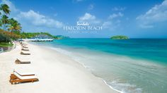 Sandals Halcyon Beach Resort St Lucia for our Honeymoon!!!!
