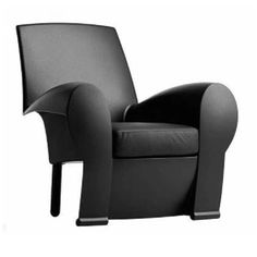 16 best philippe starck furniture images on pinterest philippe