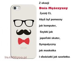 Funny Bunnies, Relationship, Phone Cases, Relationships, Phone Case