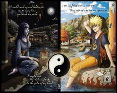 Hinata Hyuga, Naruto Shippuden, Naruto Show, Mickey Mouse, Disney Characters, Fictional Characters, Anime, Stars, Movie Posters