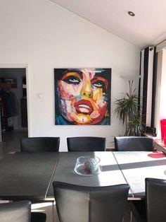 a4a0a9e8104487 De 165 beste afbeelding van Betaalbare kunst bij klanten uit 2019