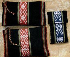 Backstrap Weaving – Warp floats and Woven Words Inkle Weaving, Inkle Loom, Card Weaving, Tablet Weaving, Creative Portraits, Creative Photography, Inspiring Photography, Photography Tutorials, Beauty Photography